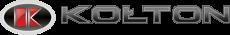 kolton logo