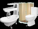 technika sanitarna